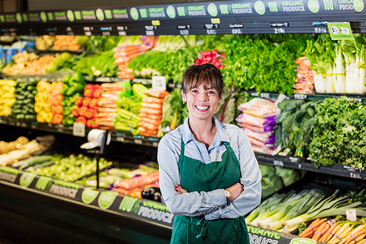 Woolworths Group CEO, shares how Sonder has transformed the way staff seek support, for themselves and their families.