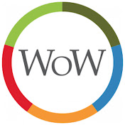 woolworths group favicon